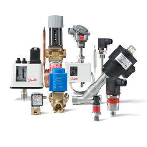 Prodotti termo idraulici thermoforniture